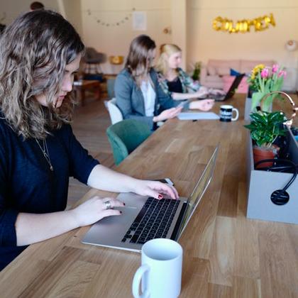 beautiful-women-business-women-chairs-2041398