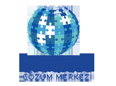 Tam Cozum Merkezi Logo