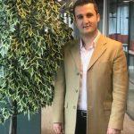 Mehmet Alkoç