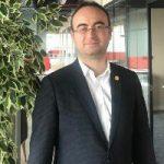 Mehmet Can Bakar