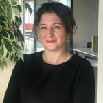 Fatma Sibel Vindinlioğlu Eronat